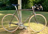 Mairag 3 Stern Roadbike photo