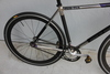 *For sale* Mars Cycles Track photo