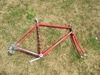 Mercian Superlight - Reynolds 531c photo