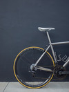 Moots Compact-SL photo