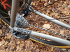 Moots Psychlo-X Custom photo