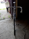 Motobecane Prolight '84 photo
