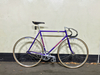 Nagasawa Special 2004 Sparkly purple photo