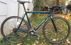 For Sale : Neoretro Cannondale R400 photo