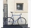 Paconi Record Pista (Kevin Wigham) photo
