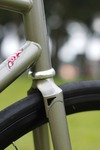 PIAS Cycle photo