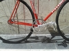 Pinarello FCI 1977 photo