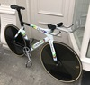 Pinarello Montello Carbon photo
