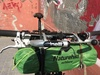 Pricebike.ch photo