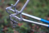 Rabeneick Campagnolo Model 120 Road Bike photo