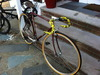 Raleigh Olympian Fixed Gear photo