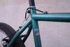 Raleigh Tactic Altimetric Series 1991 photo