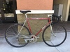 Ratty Scapin photo