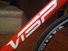 Red Visp Trx 790 photo