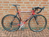 Ridley Crosswind 2008 photo