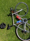 Ritchey Break-away Steel photo