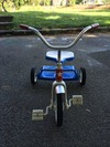Roadmaster Tricycle #2 photo