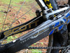 Scott Pro Racing World Cup (Endorphin) photo