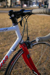 Serotta Colorado Legend CR photo