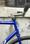 Serotta Corsa Pista photo