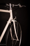 Singlespeed Oyster-White photo