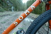 Soma Wolverine photo
