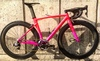Specialized Allez Sprint photo