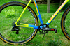 Specialized Crux Expert CX photo