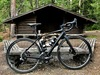 Specialized Diverge Carbon Di2 photo