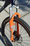 Specialized Enduro Expert HT photo