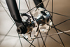 Specialized Langster 2007 photo