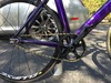 Specialized Langster Pro Candy Purple photo