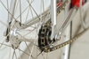 Specialized Langster Steel 2010 photo