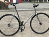 Specialized Langster Steel photo