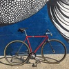 Specialized Langster Steel - Doris photo