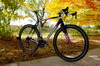 Specialized S-Works Crux Cant photo
