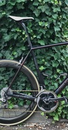Specialized S-works Tarmac SL4 photo