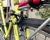 YELLOW COMMUTER (Goldia?) photo