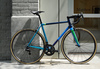 Stanridge Speed Custom Road photo