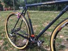 Surly Cross Check photo