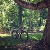 Surly ECR (The Hunter) photo