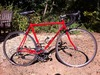 2014 Surly Pacer photo