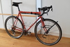 Surly Pacer 1x11 photo