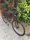 Surly Steamroller 62cm - Recovered photo