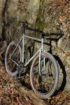 Surly Steamroller 650b - Size 59 photo