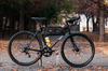 Surly Straggler 650b photo