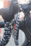 Specialized Venge Expert photo