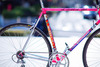 Tommasini Infrared Super Prestige SLX photo