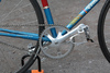 Tommasini Olympic Lo Pro photo