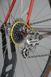 13 Viner Donna Dura Ace 8s [SOLD] photo